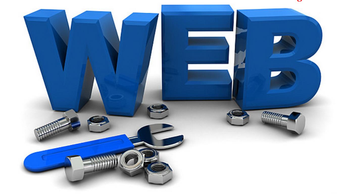 cropped-jasa-pembuatan-aplikasi-web.png