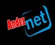Gudang Aplikasi Web